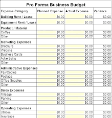 Business Start Up Costs Template Startup Expenses Spreadsheet Business Startup Expenses Spreadsheet