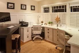 corner desk for home office. Traditional Home Office In Vancouver Corner Desk For O