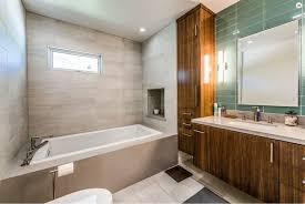 Bathroom Remodeling In Los Angeles Concept Interesting Ideas