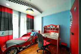 Extraordinary Red Race Car Bedding Ideas Disney Cars Bedroom Decor New  Bedroom Race Car Bedroom Decor Disney Cars Bedding Car Themed Of Disney  Cars Bedroom ...