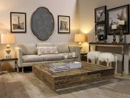 Home Goods Coffee Table 38 Of Miamis Best Home Goods And Furniture Stores 2015