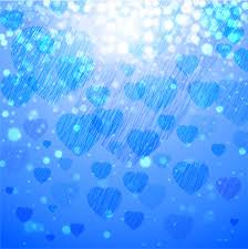 blue heart background. Interesting Blue Blue Heart Background And Blue Heart Background D