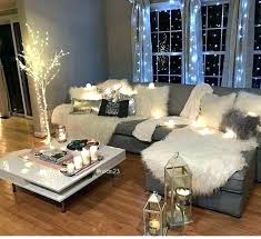 grey furniture what color walls grey furniture ideas grey living room decor ideas living room furniture grey furniture what color walls