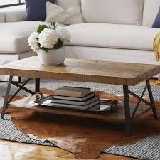 39 inspirational round table decor inspiration round table centerpiece ideas 37 luxury round table
