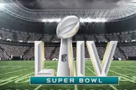 Super Bowl 2020 in Paris: the final broadcasted at WOS Bar ...
