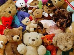 Пишем реферат на тему Вредные игрушки Дипломvipclub Формальдегид Реферат о вредных игрушках Игрушки с формальдегидом