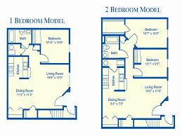 apartment floor plans designs. Small Apartment Floor Plans Best Of Interior Awesome Designs Cool Studio
