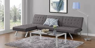 Choosing Living Room Furniture Decor Unique Decorating Ideas