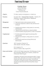 Resume Accent Simple Epic Resume With Accents 60 For Your Customer Service Of On How To