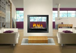 superior gas fireplace manual natural insert ers and fans
