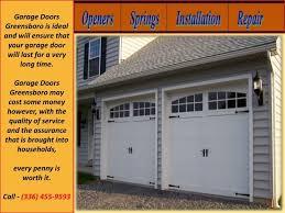best garage doorBest 25 Best garage doors ideas on Pinterest  Sliding glass