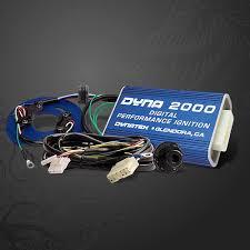 dynatek 2000 wiring diagram dynatek image wiring dyna 2000 ignition parts accessories on dynatek 2000 wiring diagram