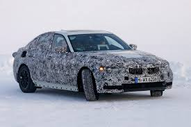 2018 bmw edrive. delighful edrive 2018 bmw 3 series edrive phev review and specs intended bmw edrive