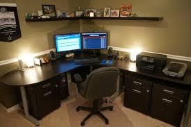 gaming corner desk. Brilliant Desk Ikea Gaming Desk Throughout Corner