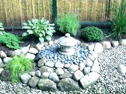 images of small rock gardens small rock garden ideas layouts landscape without plants specialty gardens front images of small rock gardens garden ideas