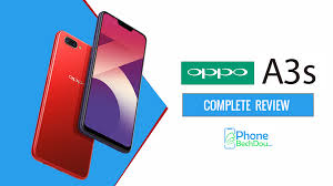 Oppo A3s Wallpapers 3d - Oppo Product