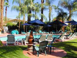 Gay and lesbian lodging palm springs