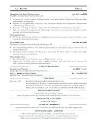 Property Manager Resume – Letsdeliver.co