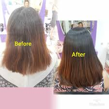 ผมฟ หยกศก ไมเปนทรง Mejungwon Hair Salon Facebook