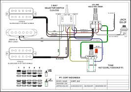 cort hss wiring diagram cort database wiring diagram images home › cort hss wiring diagram · attachment php s 2c961e5735dc7fb90235e55bd8e0a1fa attachmentid 75957 d 1477208333