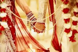 Mariage hindou à Agra. Mariez-vous selon le rituel traditionnel !