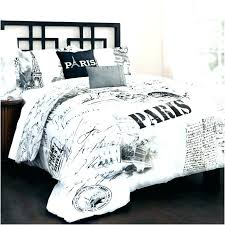 cute twin bed sets twin bedding sets cute bed sets medium size of comforters cute comforter