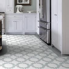 neisha crosland parquet vinyl floor tiles