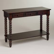 Round Entry Way Table Round Entry Table Empire Swan Wine Table Round Hall Table Entry