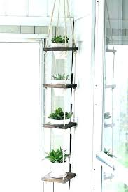 stupendous hanging kitchen herb garden herb wall kitchen window hanging herb wall herb garden kitchen
