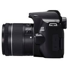 best budget cameras wex photo video