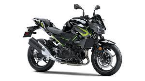 best beginner motorcycles 2021