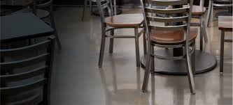 Restaurant Furniture Supply | Restaurant Chairs and Tables