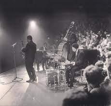 Tony Williams Miles Davis (Page 1 ...