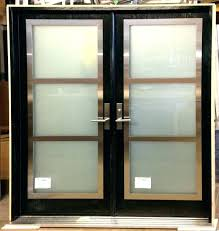 commercial glass entry door hardware commercial front door double entry door stainless steel frame top glass commercial glass entry door