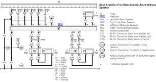bose radio wiring diagram 2003 audi a4 wiring diagram operations audi bose wiring diagram wiring diagram expert bose radio wiring diagram 2003 audi a4