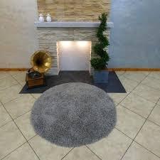 grey round rug domino grey round rug fireplace image blue grey rugs uk grey round rug