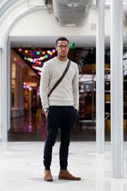 Image result for black men casual style