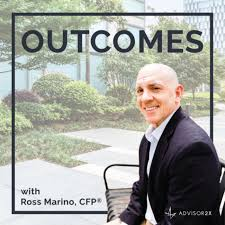 OUTCOMES Podcast - Ross Marino | Listen Notes