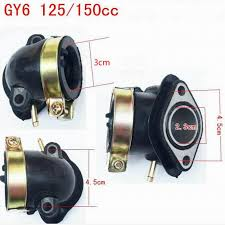 popular 150cc carburetor parts buy cheap 150cc carburetor parts gy6 50cc 125cc 150cc scooter motorbike motorcycle carburetor carburador parts shipping mainland