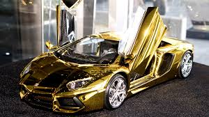 10 Most Expensive Things In The World  YouTube