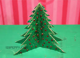 Clay Christmas Crafts Online  Clay Christmas Crafts For SaleChristmas Crafts Online