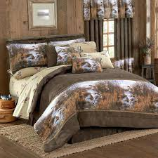 camo bedding sets bedding sets full camo bedding sets twin camo bedding sets canada camo bedding sets