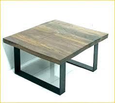 diy metal frame round diy steel frame shed diy metal frame outdoor kitchen