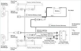 2006 tank scooter wiring diagram home wiring diagrams 2006 tank scooter wiring diagram wiring diagram explained razor scooter wiring diagram 2006 tank scooter wiring diagram