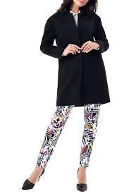 <b>Пальто Peperuna</b> арт PE159_BLACK BLACK/G17092416671 ...