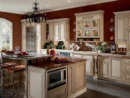 kitchen paint color ideasKitchen Wall Colors With White Cabinets Sensational Design Ideas
