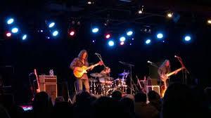 Photos At Tupelo Music Hall