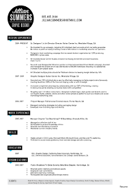 Resume Examples 2017 Graphic Design Resume Samples Designer Sample Pdf 100a Examples 60