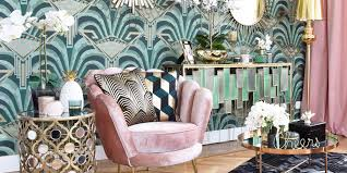Beautiful Wohnzimmer Grun Rosa Images Jimatwellcom Jimatwellcom