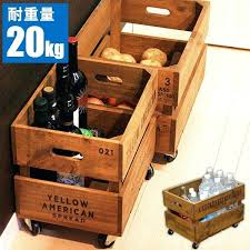 wine box furniture. Tool Box Furniture Wooden Antique Old Pine Wood Trundle Container Garden Gadgets Wine Storage